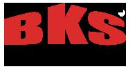 BKS Workwear